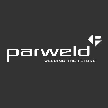 Product_Section_Parweld